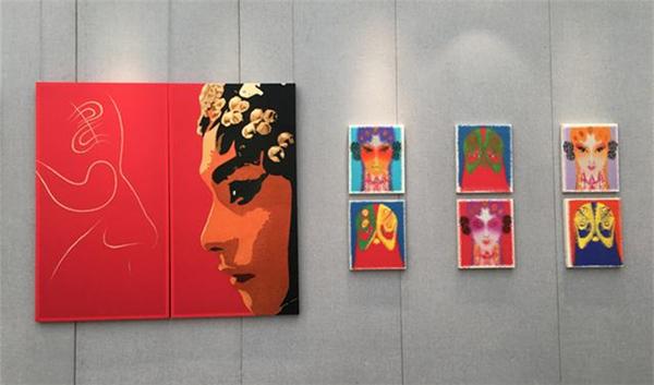 打响上海文化品牌|在海上丝绸之路的起点,第十届上海宝山国际民间艺术节再出发
