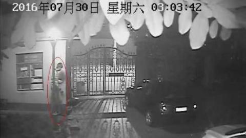 小杂货店一夜被窃8000元?民警追踪2年跨千里抓贼