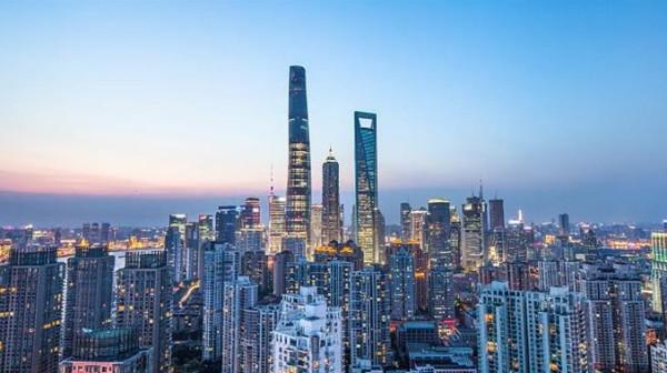 边看边聊|打造全球卓越城市新样板,探索市政建设和管理新路