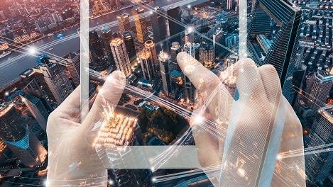 2018全球金融科技百强榜发布 京东金融位列世界第二