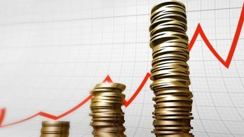 股市震荡投资者看重长线 东方红恒元五年定开混合基金提前结募