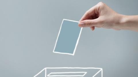 """""""上海医改十大创新举措""""评选再次启动 20个入围新举措请公众投票"""