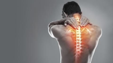 脊柱侧弯进展预测有了更精准标志物 早期干预让患者免遭手术痛苦