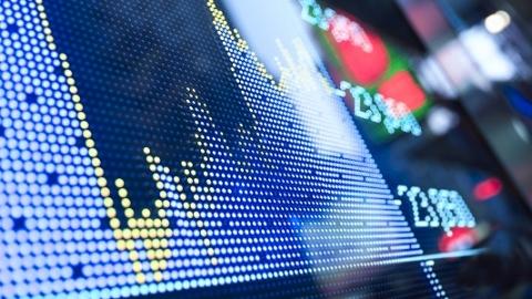 美股暴跌 纳指创7年最大跌幅  今早亚太股市全线下跌