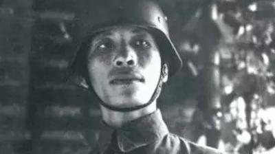 81年前的今天:谢晋元为勇士流泪,也为撤退命令流泪!