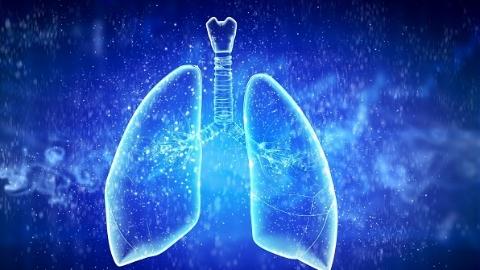 月治千余胸痛患者,胸痛中心保驾护航