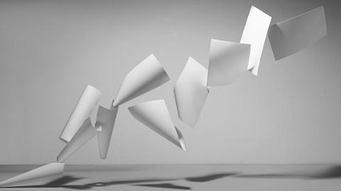 证监会批准上期所开展纸浆期货交易 支持造纸行业稳步健康发展