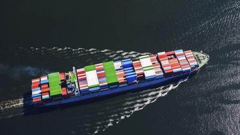"""""""中国-中东欧""""""""中国-金砖国家""""进口贸易指数发布"""