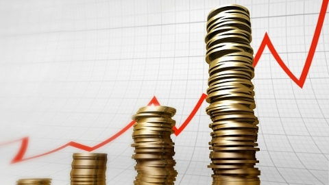宁波银行前三季净利89.24亿元 同比增21.12%