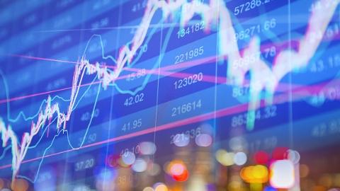 大消费板块全线杀跌致市场再跌 目前位置或是市场的机会所在