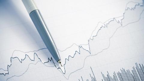 国金证券:在政策托底下,大盘11月或将企稳迎来反弹
