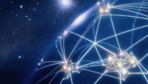 一张科技创新网悄然伸展!长三角共建区域创新创业生态体系