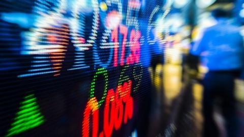 广发证券携手投服中心为投资者服务