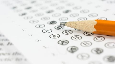 有考试的教育会伤害学生创造力吗?