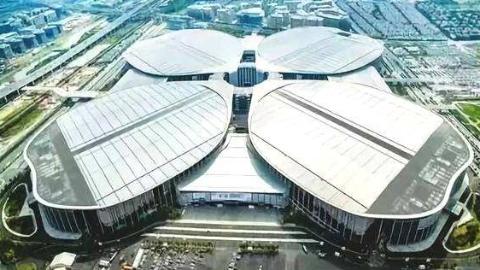 注意啦!上海交警发布进博会交通出行10大提示