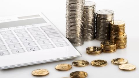 财经早班车 着力解决民营企业和中小企业融资难融资贵问题