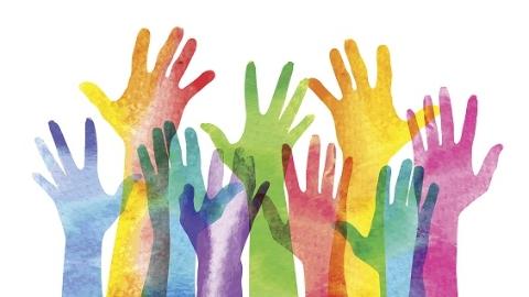 【新时代新气象新作为】上海市大学生平安志愿者行动总队成立 在册人数已近万名
