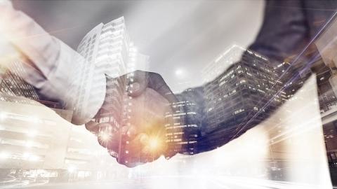 """民营企业座谈会与会企业代表:感受最深二字是""""信心"""""""