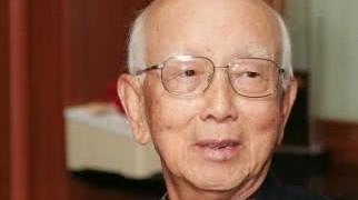 香港电影泰斗邹文怀逝世,曾栽培过李小龙成龙李连杰等电影人