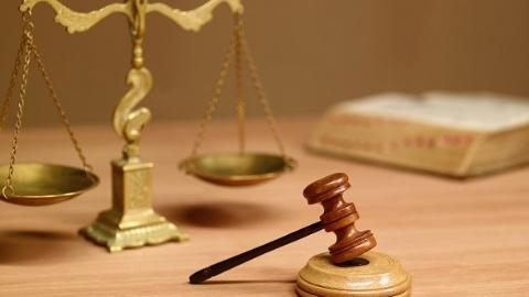 证监会对4宗案件作出行政处罚