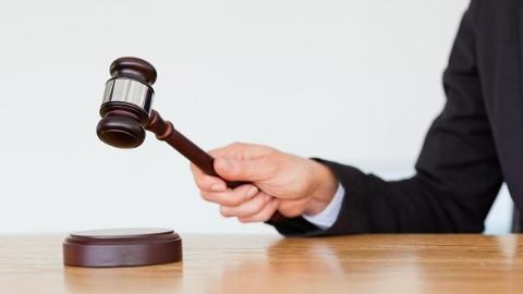 证监会通报2018年专项执法行动第三批案件查办进展情况