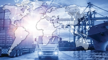 进博访谈 | 为新兴贸易发展提供良好契机