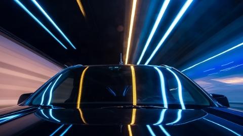汽车金融业务增长迅速 普法宣传工作须跟上