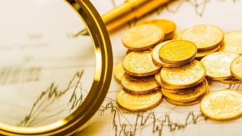 财经早班车 近期11家证券公司拟出资设立系列资管计划,主要用于化解民企流动性发展