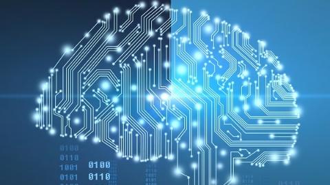 搜狗持续发力AI 稳居国内第一大语音应用