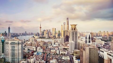旅游企业学习习主席讲话 坚定打响上海品牌信心