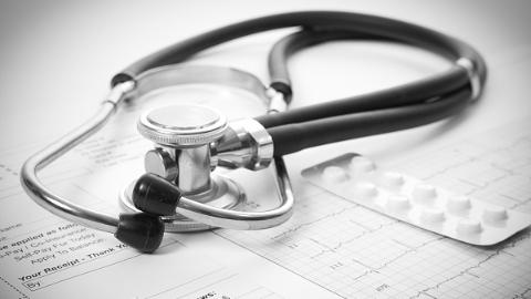 交通法援 | 伤者是否可以先行主张医疗费?