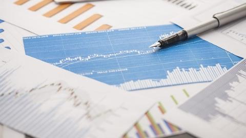 华安创业板50ETF单日获14亿份净申购 年内逆市激增70倍