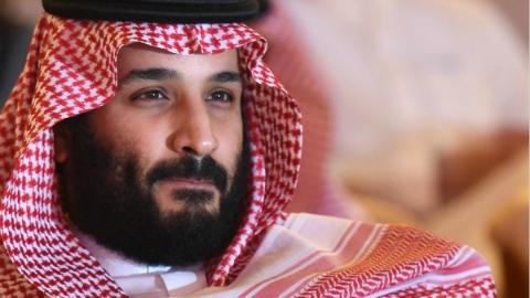 沙特开建首座科研用核反应堆