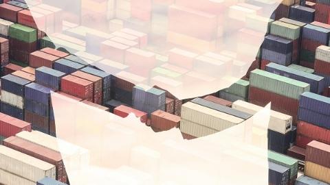 建立国际服务贸易交流合作新通道 30家中外企业达成服贸合作初步意向