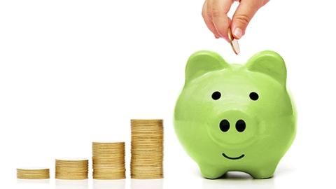 西班牙人储蓄率创下5年新低