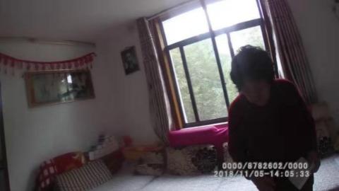 生意伙伴找你借3.8万,借不借?儿子被绑架赎金20万,付不付?上海警方及时出手帮助市民