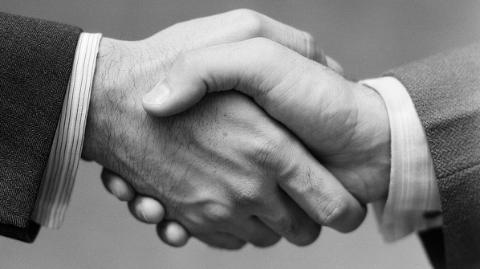 北京银行与进博会采购商签订意向性融资支持