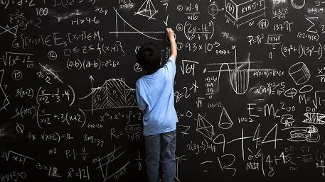 教育新观察|不是都说很容易吗?英国小学数学题也难倒中国孩子