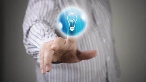 国家知识产权局:国外申请人在华申请发明专利超过177万件