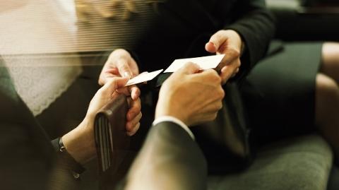 收获满满 好于预期 上海交易团大型零售采购商联盟签下29个大单