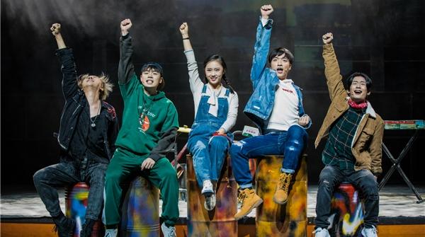 """在""""星光里"""",看20年来上海弄堂的变与不变"""