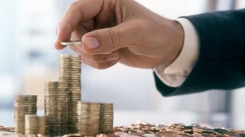 分析师观点|创投股掀涨停潮金融回调迎人保