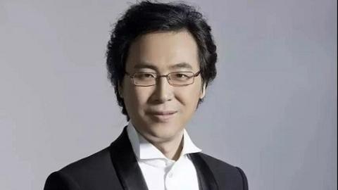 15首歌曲展现时代新风新韵,庆祝改革开放40 周年新创歌曲音乐会将在沪上演