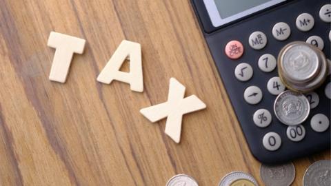 催补缴税?手写税单或比打印更有效