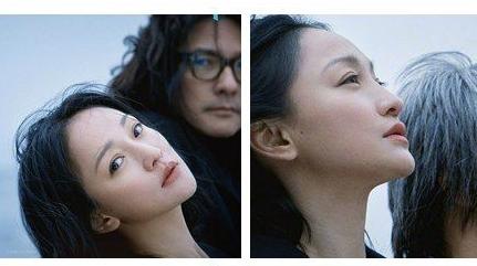 岩井俊二镜头下的中国家庭群像