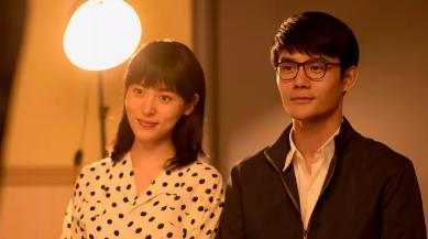 孔笙王凯杨烁《大江大河》12月10日开播,引发国内外关注