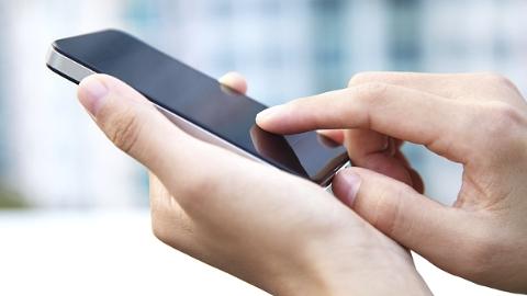 新民快评 | 辞职先删同事微信,平安人寿连员工手机都要看?