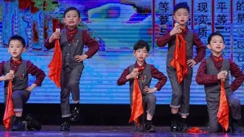 """校园""""Yue·声音""""讲述上海老故事"""