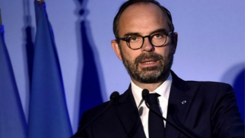 留学与移民 | 法国将大幅提高非欧盟留学生学费 推出更多奖学金项目