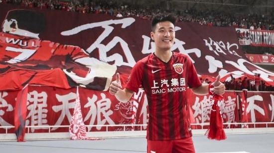 拿了冠军穿了金靴,武磊为何无缘亚洲足球先生最终候选?